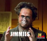 Itellyouitsjimmies