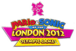 MarioSonicLondon2K12