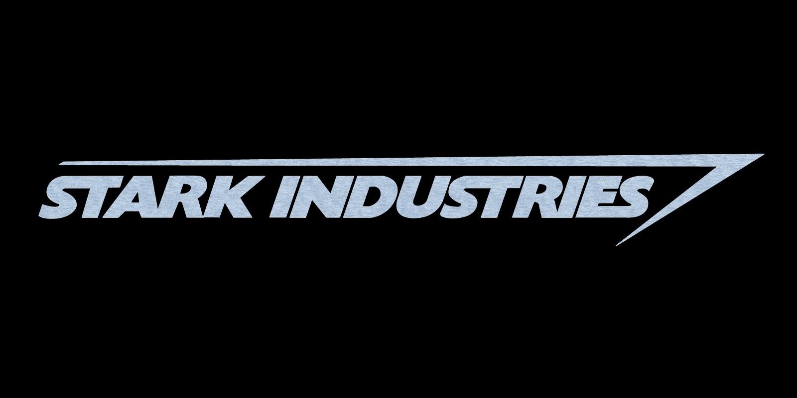 Stark Industries - Marvel Cinematic Universe Wiki
