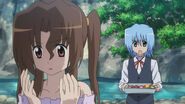 Hayate movie screenshot 231