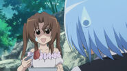 Hayate movie screenshot 233