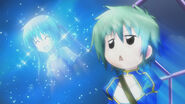 Hayate movie screenshot 335