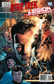 Star Trek - Legion of Super-Heroes issue 2 cover A.jpg