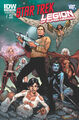 Star Trek - Legion of Super-Heroes issue 5 cover A.jpg