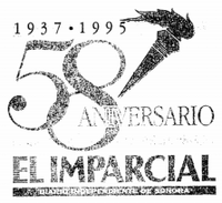 Imparcial95