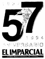 Imparcial94