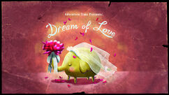 Titlecard S4E4 dreamoflove