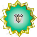 Badge-4665-7.png