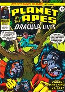 Planet of the Apes (UK) Vol 1 119