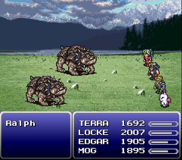Final_Fantasy_VI_battle.png