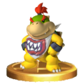 Bowser Jr Trophy.png
