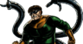 Doctor Octopus Dialogue.png