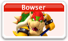 MSM- Bowser Icon