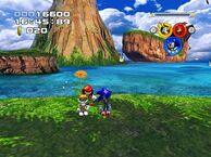 Sonicheroes1