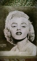 Finished Monroe2