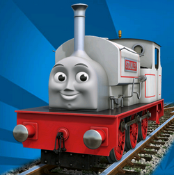 StanleyCGI