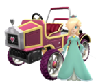Rosalina 2.0