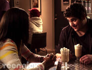 Degrassi-hollaback-girl-part-1-picture-8