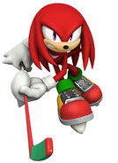 Msowg-knuckles