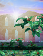 Sonic-4-episode-2-teaser-background-2