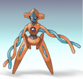 Deoxys SSBd.png