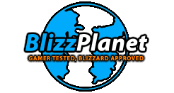 Blizzplanet-logo