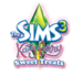 The Sims 3 Katy Perry's Sweet Treats Logo