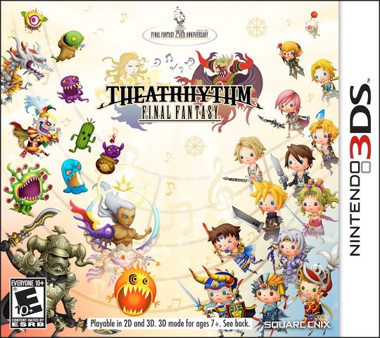 Theatrhythm Final Fantasy Cover.jpg