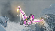 Ssx2-ws