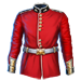 Item royalguarduniform 01