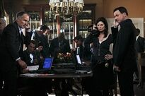 CSI NY - Brooklyn &#39;Til I Die