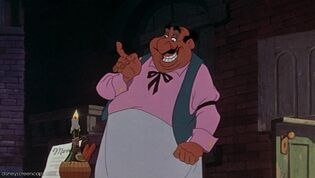 Tramp-disneyscreencaps com-5166