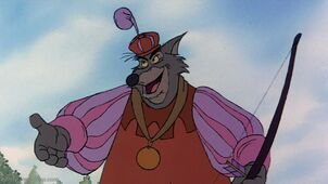 Robinhood-disneyscreencaps com-4590