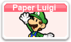 Paper Luigi MSMWU