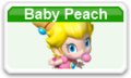 Baby Peach MSMWU.png