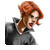 Black Widow Icon 2