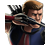 Hawkeye Icon 3