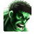 Hulk Icon 1