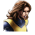 Kitty Pryde Icon 1