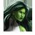 El puente de Brooklyn se cae (3-2) She-Hulk_Icon_1