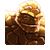 Thing Icon 1