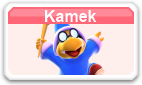Kamek MSMWU
