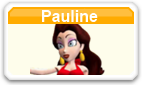 Pauline MSMWU