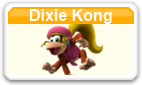 Dixie Kong MSMwu