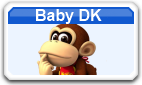 Baby DK MSMWU