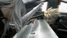 Cloud vs incarné