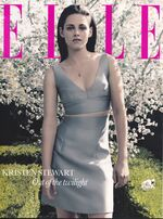 KRISTEN-STEWART-ELLE-UK-1-760x1024