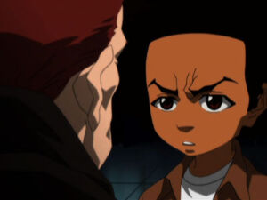 The-boondocks-going-rogue