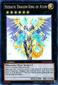 HieraticDragonKingofAtum-GAOV-EN-SR-1E