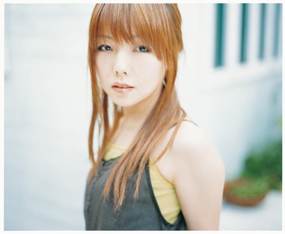 Aikoの画像 p1_19